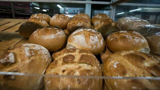 Роспотребнадзор дал рекомендации по выбору хлеба
