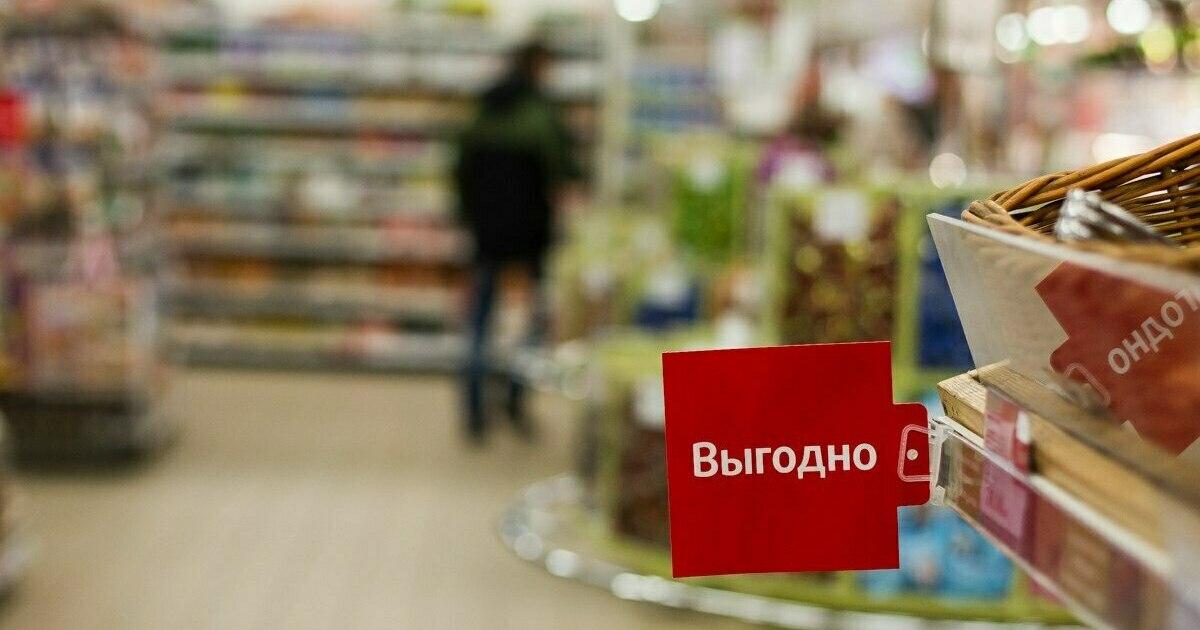 Кошмар для бизнеса и польза для людей: эксперты — о запрете продавать алкоголь в праздники
