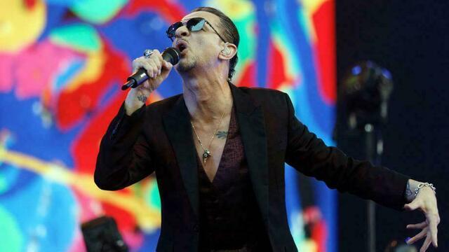 """Кинотеатр """"Заря"""" в Калининграде откроется на один день ради съезда фанатов  Depeche Mode"""