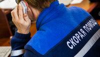 В Калининграде скончался двухмесячный мальчик