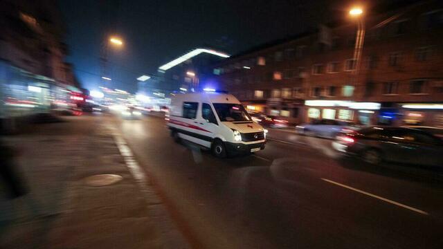 Названа причина смерти двухмесячного младенца в Калининграде