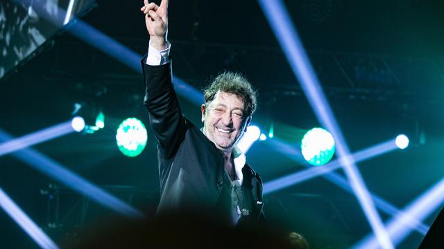 """""""Афиша Клопс"""" начала продажу билетов на концерт Лепса в Калининграде"""