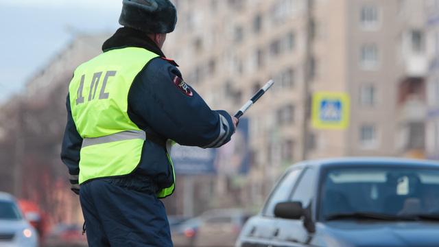 В ООН назвали необразованность водителей и пешеходов основной причиной смертельных аварий в России