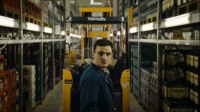 В Калининграде пройдут Дни немецкого кино