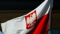 В Польше предположили, что в случае войны Россия ударит гиперзвуковыми ракетами из Калининградской области