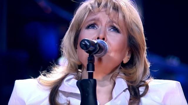 """""""Я люблю удивлять"""": в Калининграде пройдёт концерт Ольги Кормухиной"""