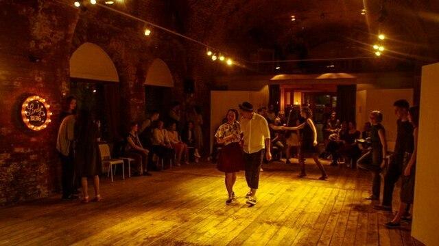 В стиле Мунка, Остин, стимпанка и кабаре: четыре необычных события в Калининграде