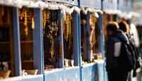Госдума ввела штрафы до пяти миллионов и тюремный срок за сделки с незаконно добытым янтарём