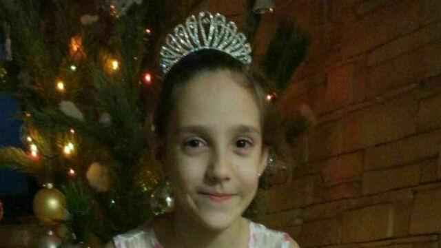 В регионе собирают деньги на операцию и слуховой аппарат для 11-летних сестёр-близнецов с тугоухостью