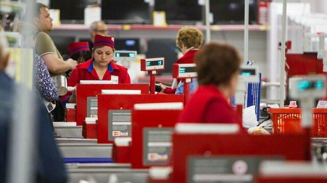Эксперты назвали пять самых востребованных в России профессий