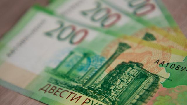 В России планируют повысить выплаты безработным