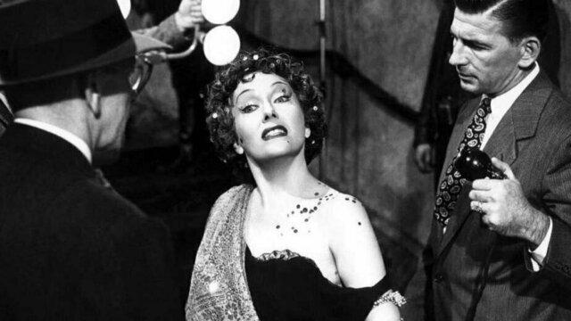 Бессмертная классика и забытые звёзды Голливуда: как в Калининграде начинается театральный сезон