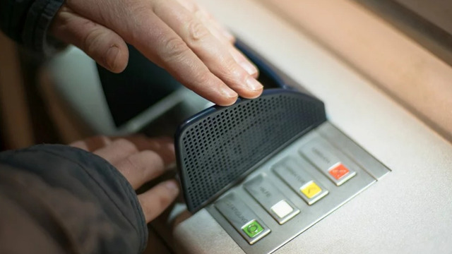 Роскачество предупредило о мошенничествах с банкоматами