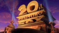 Disney переименовала студию Fox и её кинокомпанию