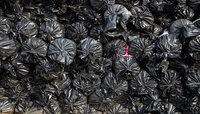 Региональный мусорный оператор потребовал признать победителя торгов недобросовестным
