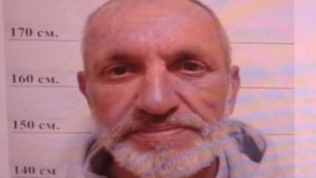 Полиция объявила в розыск жителя Янтарного по подозрению в мошенничестве (фото)