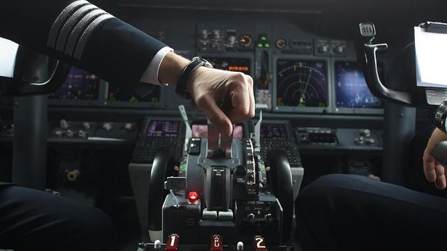 Запрет на полёты из Китая и рост соцвыплат: нововведения февраля