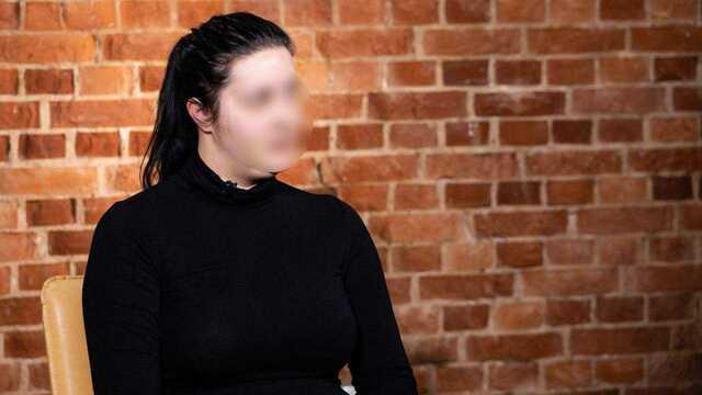 Психолог прокомментировала ситуацию в семье жительницы Балтийска, над которой шесть лет издевается бывший муж