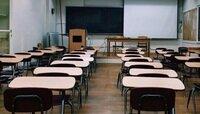 В России предложили ввести многотысячные штрафы за оскорбление учителей