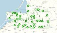 """""""Устранение цифрового неравенства"""": посёлки Калининградской области получили доступ в интернет"""