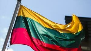 Литовские власти объявили в стране экстремальную ситуацию из-за коронавируса