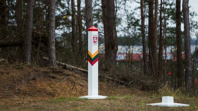 Границы Польши и Литвы закрыты: что нужно знать калининградцам
