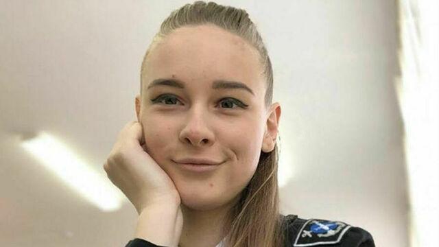 В регионе собирают деньги на обследование 19-летней студентки, которая впадает в кому после приступов эпилепсии