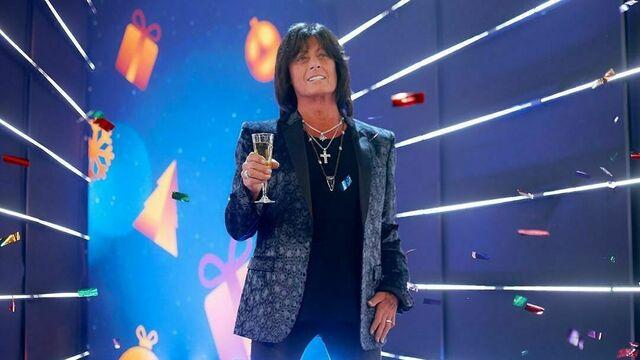 В Калининград приезжает участник Deep Purple и Rainbow