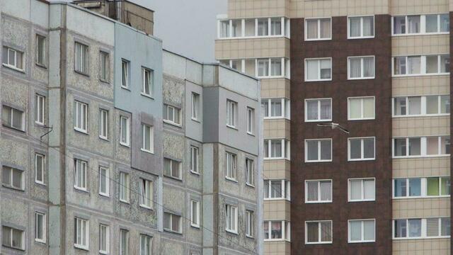В Балтийске суд обязал мэрию обеспечить жильём семью, которая стояла в очереди 30 лет