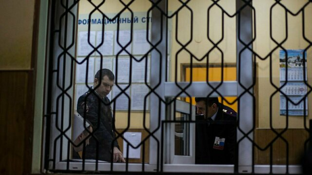 Калининградская полиция разыскивает подозреваемого в мошенничестве (обновлено)