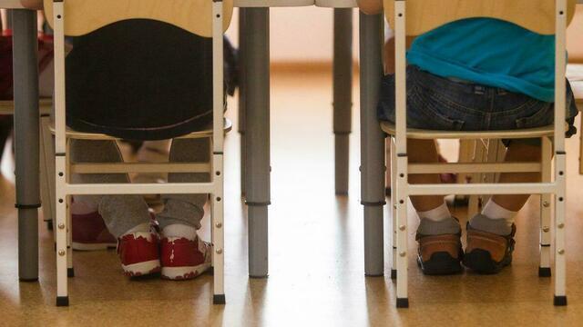 В течение нерабочей недели в регионе будут закрыты детсады, школы и вузы