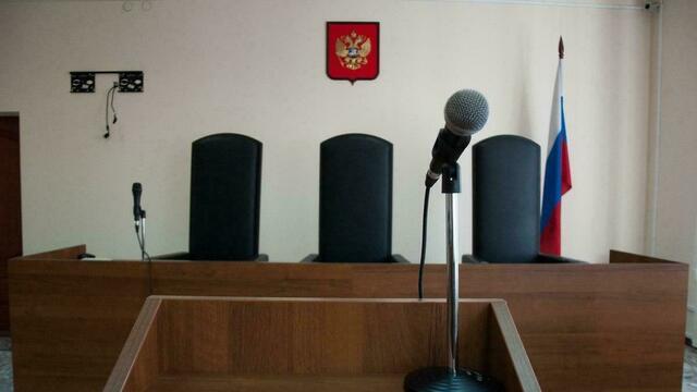 В России суд впервые рассмотрел дело по WhatsApp