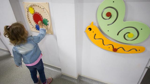 """Четыре детских спектакля, которые можно посмотреть в """"Афише Клопс"""""""