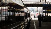 В правительстве региона прокомментировали отмену поездов в Калининград