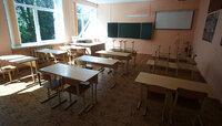 В Калининградской области не планируется досрочно завершать учебный год для 1-8 классов