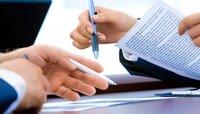 Алиханов предложил правительству РФ разработать критерии для оценки ущерба бизнесу от COVID-19