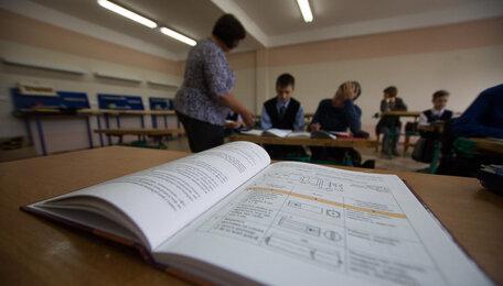 Калининградские школы на удалёнке: сколько заданий может дать учитель и стоит ли вмешиваться родителям