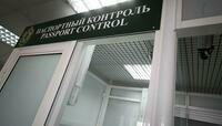 Польша еще на две недели закрыла границы и продлила запрет на международные перевозки