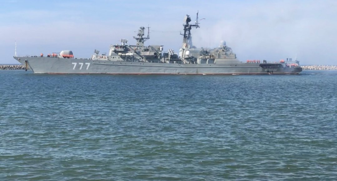 Russian Navy: Status and News #5 - Page 11 W1siZiIsIjIwMjAvMDUvMDQvMTl6OTF2cDAzNV9maWxlLmpwZWciXV0?sha=42cc1182ae0824c8