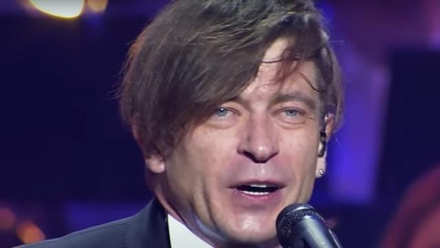 """На бесплатном фестивале """"Вконтакте"""" сегодня выступят Би-2, Manizha и Диана Арбенина"""