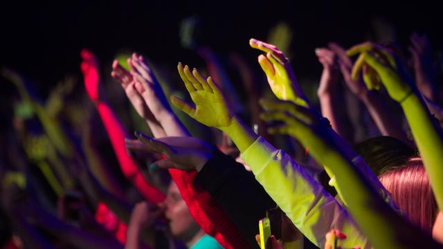 Караоке, настолки и виртуальный поход в паб: как устроить онлайн-вечеринку