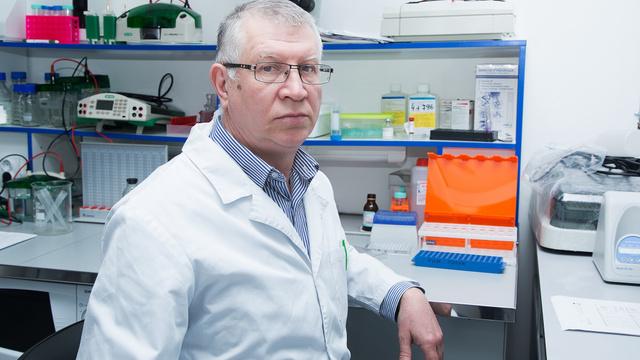 Чему нас научит пандемия и как помочь себе её пережить: врач-иммунолог Андрей Гончаров — о страхах и здравом смысле