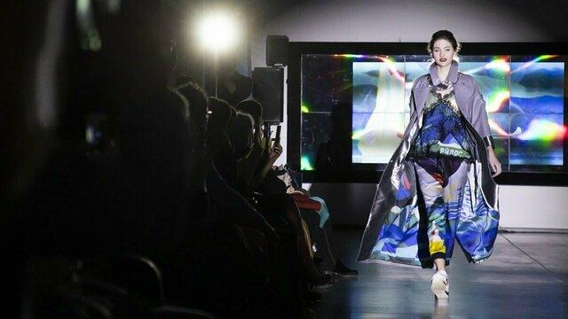 Калининградский стилист рассказала, как правильно заказывать одежду в интернете и что будет модно осенью