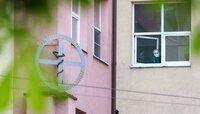 В Калининграде от коронавируса умер врач-реаниматолог ЦГКБ