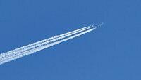 Возле калининградской границы заметили два самолёта армии США