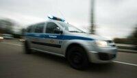 Следствие устанавливает личность мужчины, тело которого нашли в поле у Гурьевского кольца