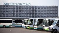 """В регионе с 15 июня отменят два автобусных маршрута """"Калининград — Советск"""""""