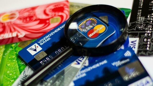 В России выпуск банковских карт планируют сделать платным