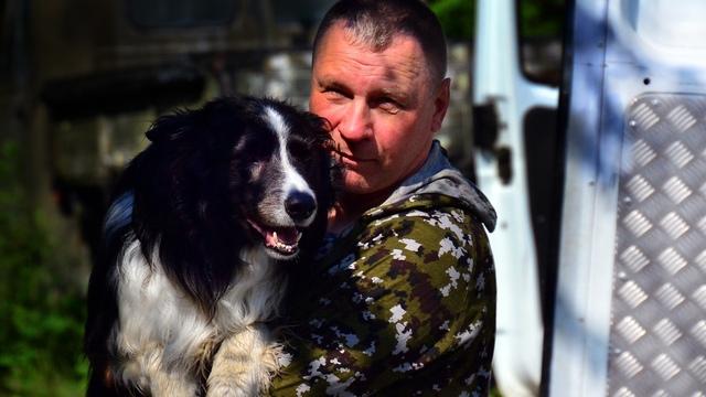 13 тысяч собак за 40 лет работы: инструктор по дрессировке — о воспитании животных