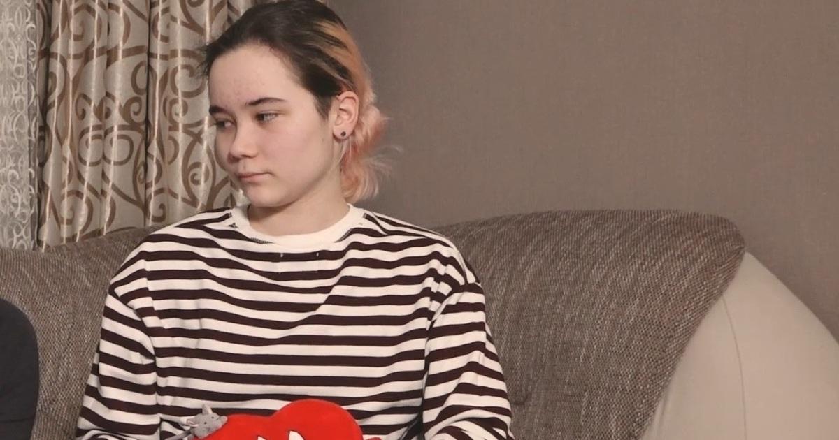 Уголовное дело по факту падения шкафа на 15-летнюю девочку в ШИЛИ закрыли